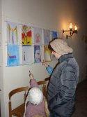 Engelvernissage 005.jpg